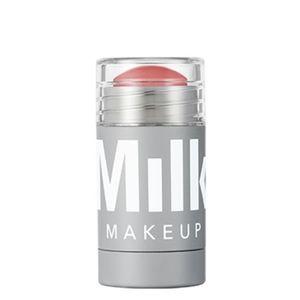 🌈3/$30 Milk mini Lip+Cheek in Werk